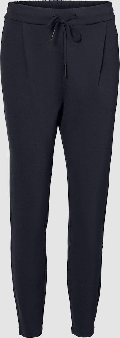 Trousers 'Eva'