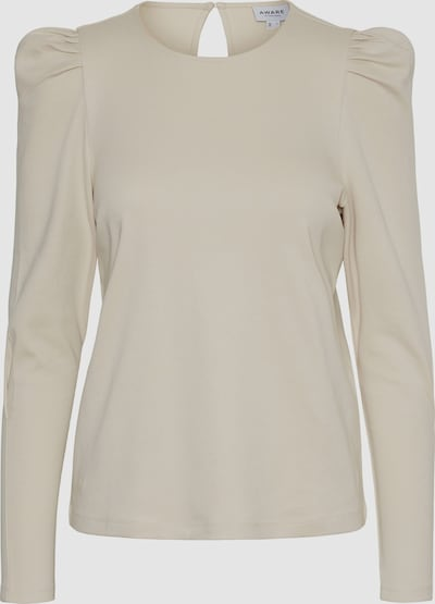 Blouse 'Noreen'