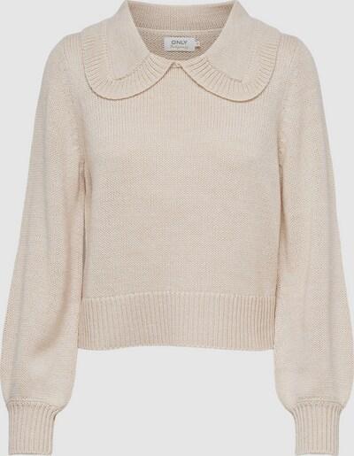 Sweter 'Lexa'