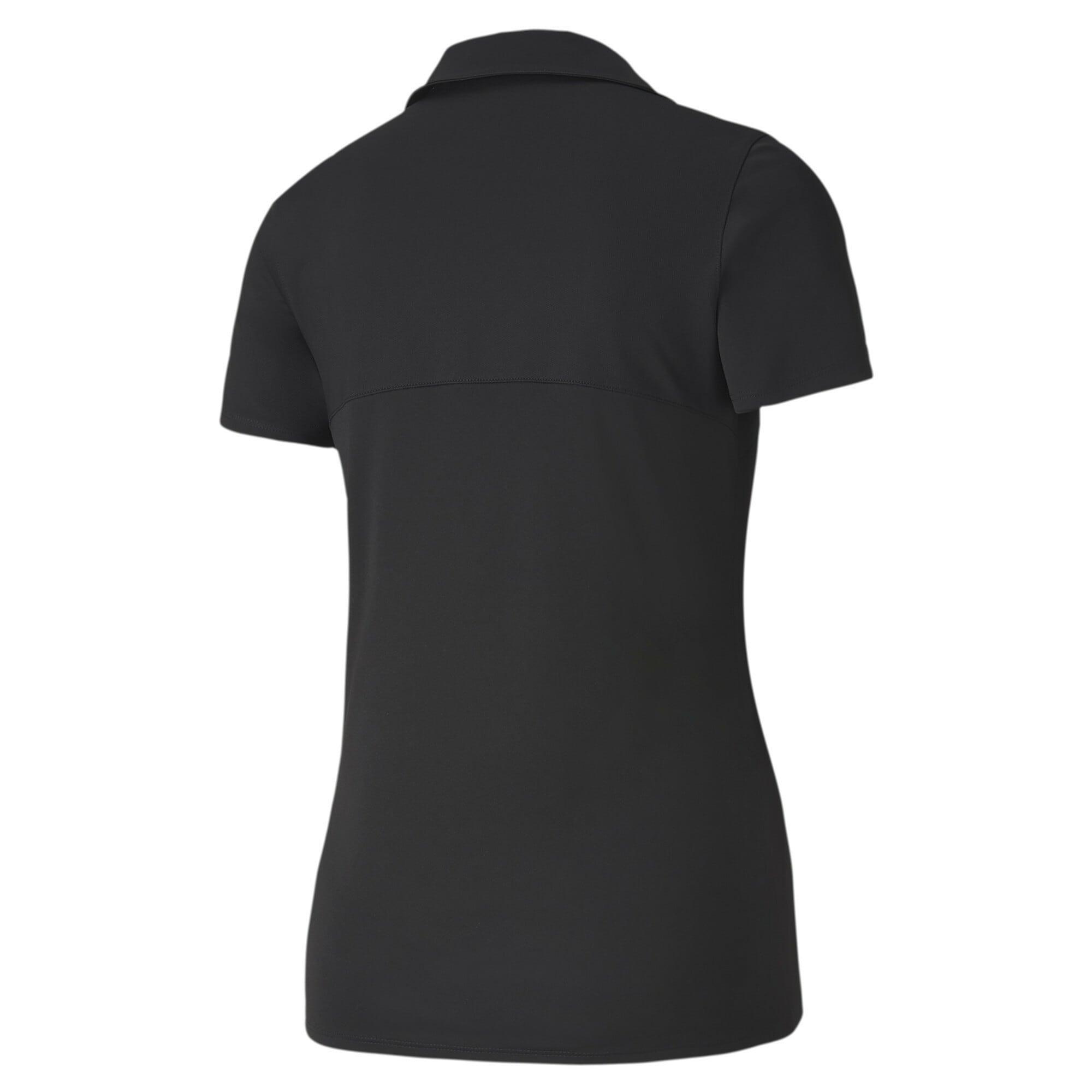 puma - Polo-Shirt