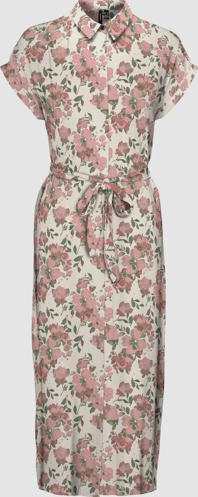 Kleid 'Ines'