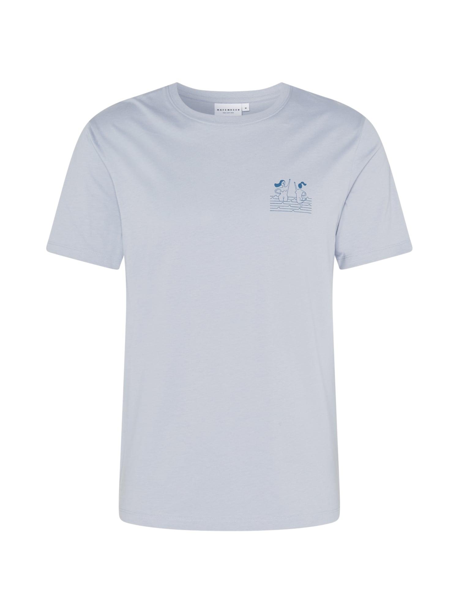 Hafendieb Marškinėliai