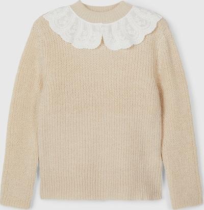 Name It Kids Silka Langarm-Pullover
