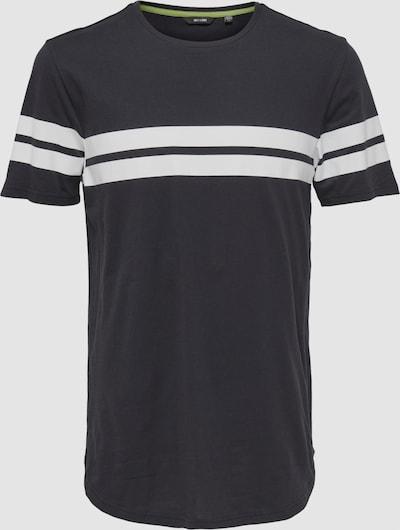 Shirt 'BIKE'