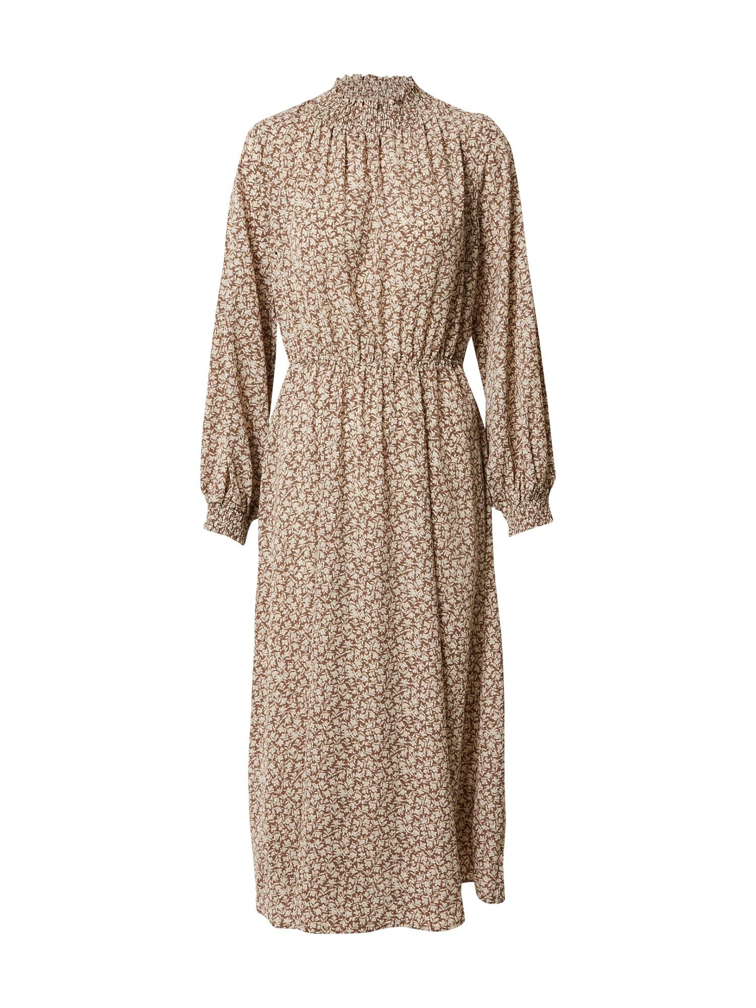 NÜMPH Suknelė