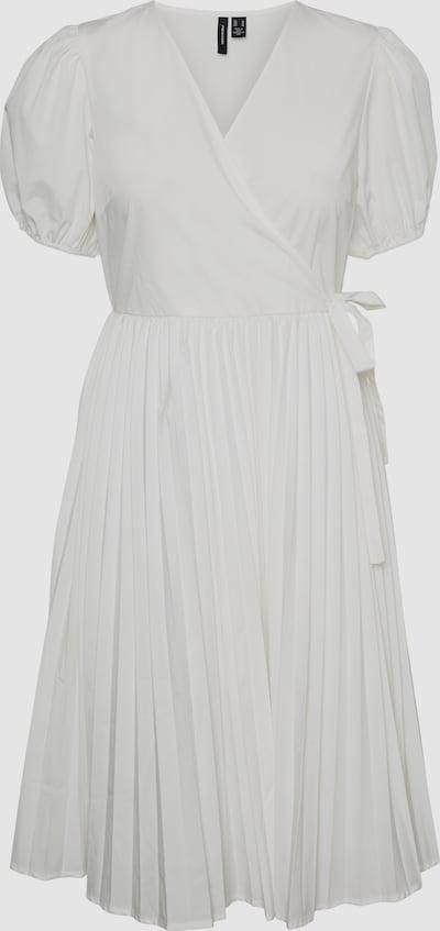 Kleid 'Lonna'