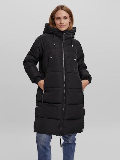Płaszcz zimowy 'Aura'