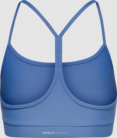Sportbehå 'Janis'