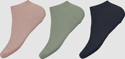 Socken 'Vira'