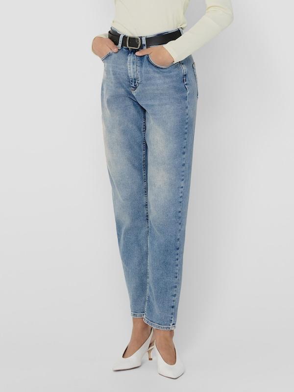 Jeans 'Veneda Life'