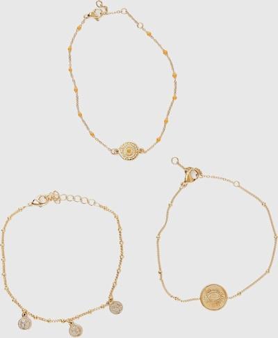 Armband 'Ara'