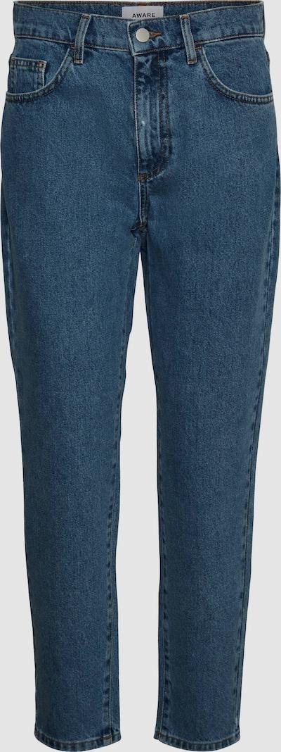 Jeans 'Nadine'