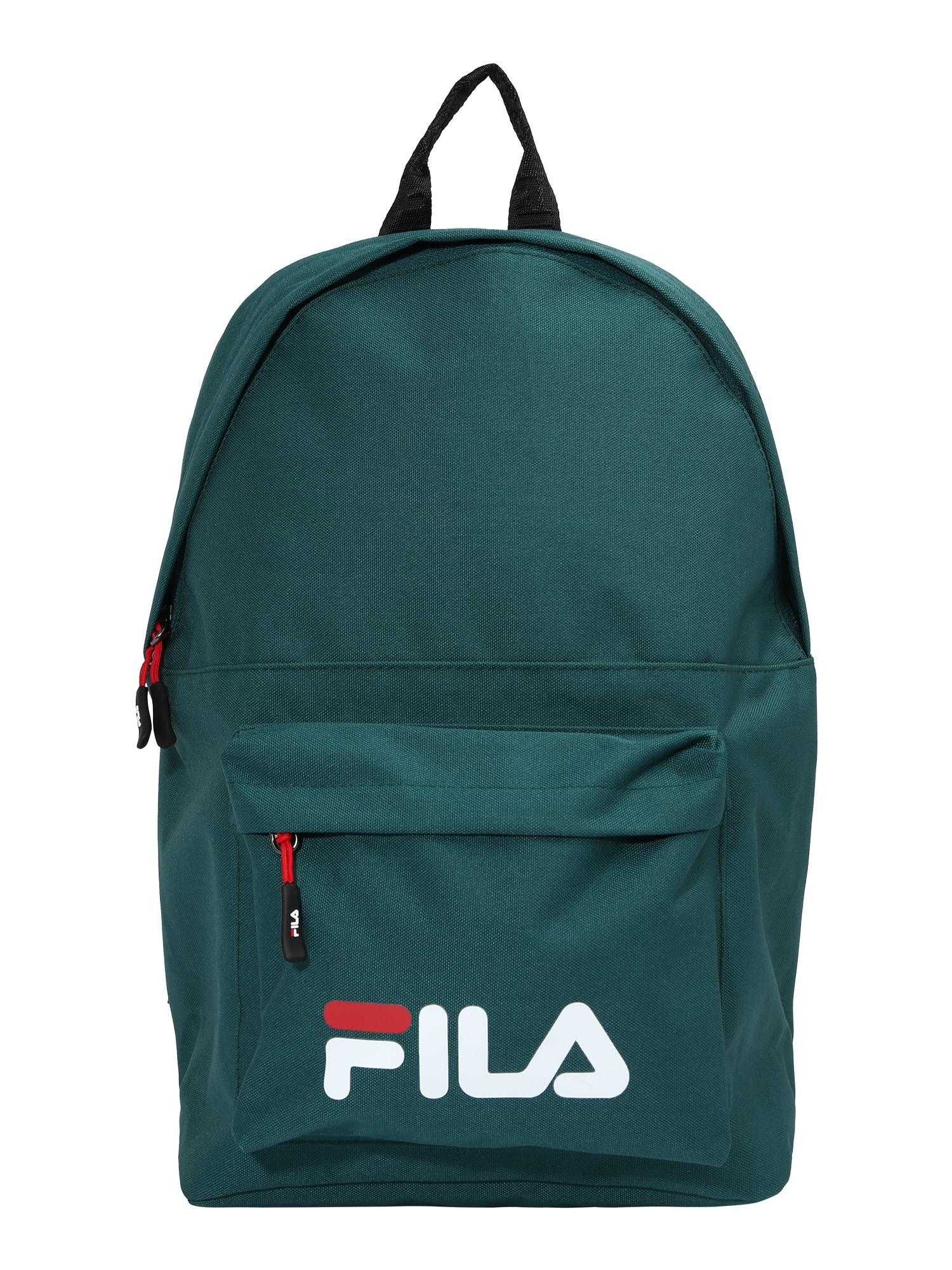 FILA Kuprinė