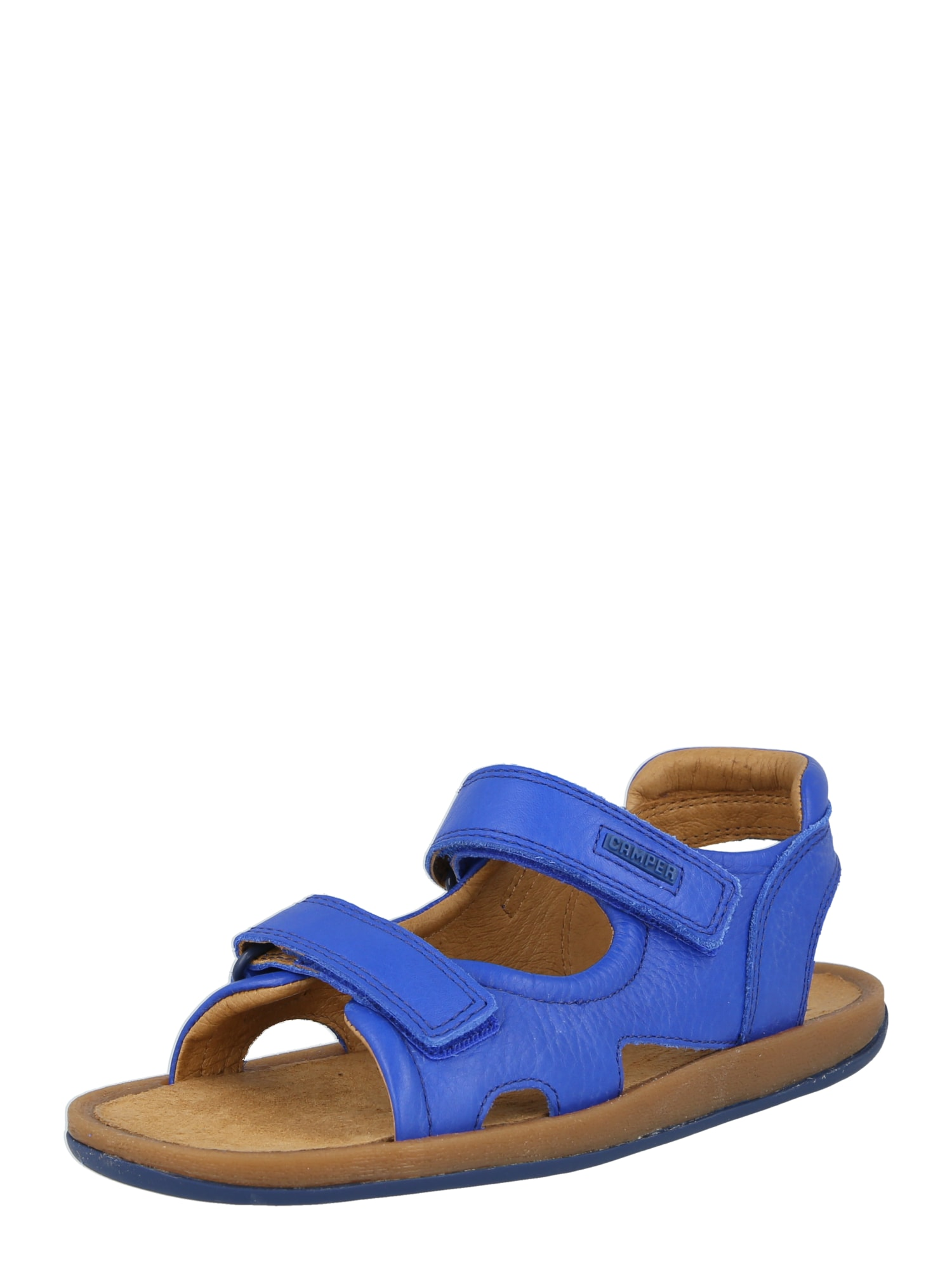 CAMPER Sandalai