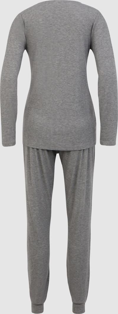 Pyjama 'Kehla'