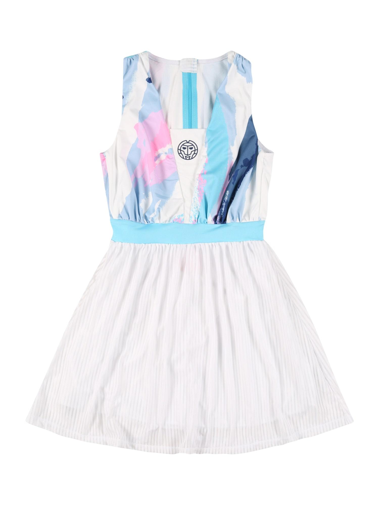 BIDI BADU Sportinė suknelė
