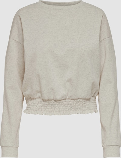 Sweatshirt 'Ela'
