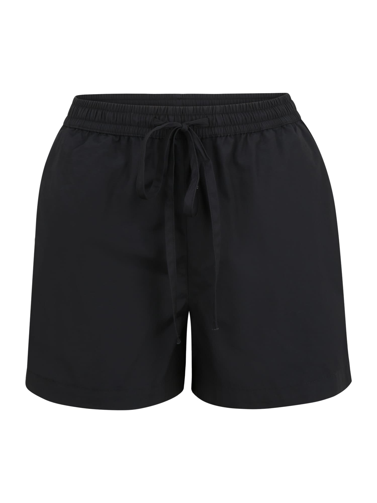 Selected Femme Petite Kelnės