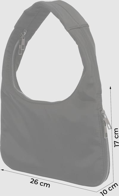 Tasche 'Daline'