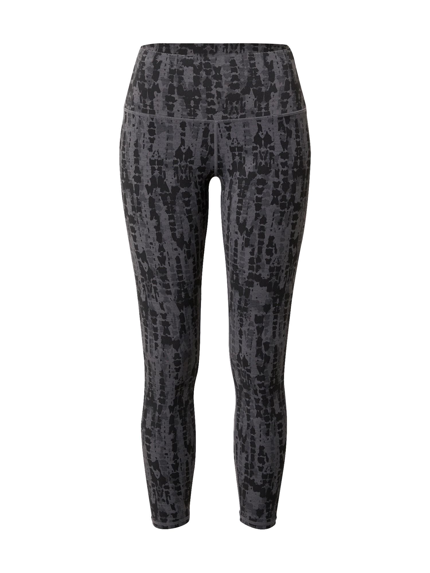 Varley Sportinės kelnės