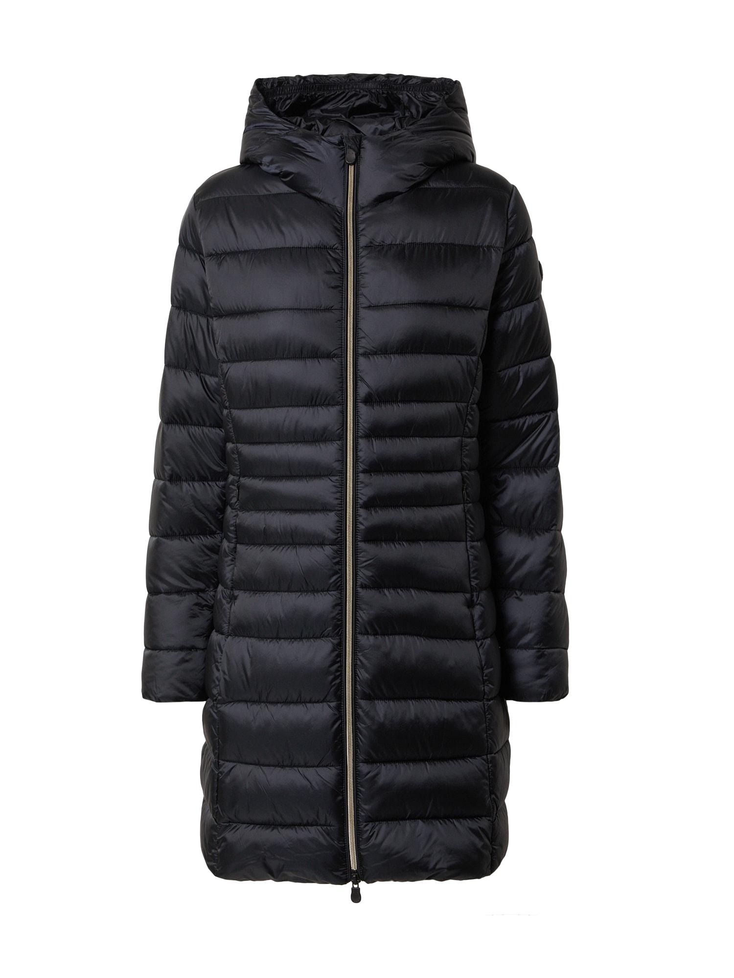 SAVE THE DUCK Žieminis paltas
