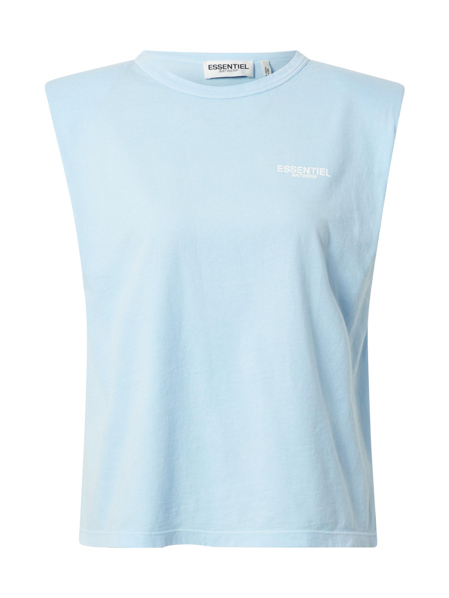 Essentiel Antwerp Marškinėliai