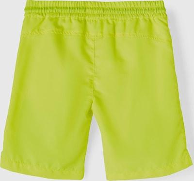 Shorts de bain 'FRUDDY'