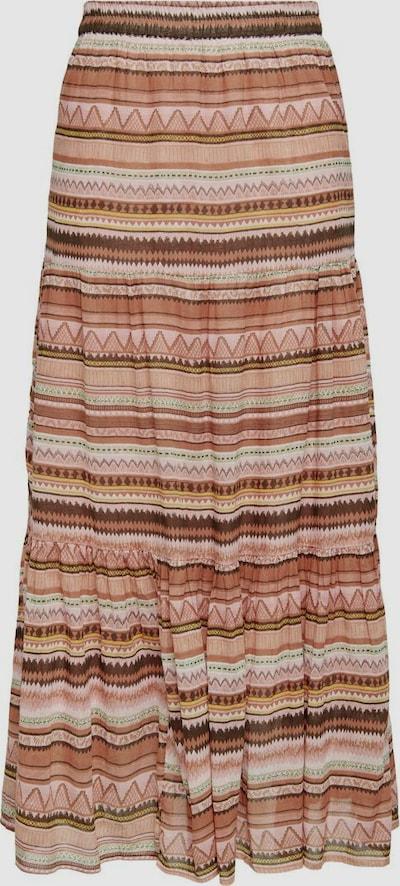Skirt 'Asia'