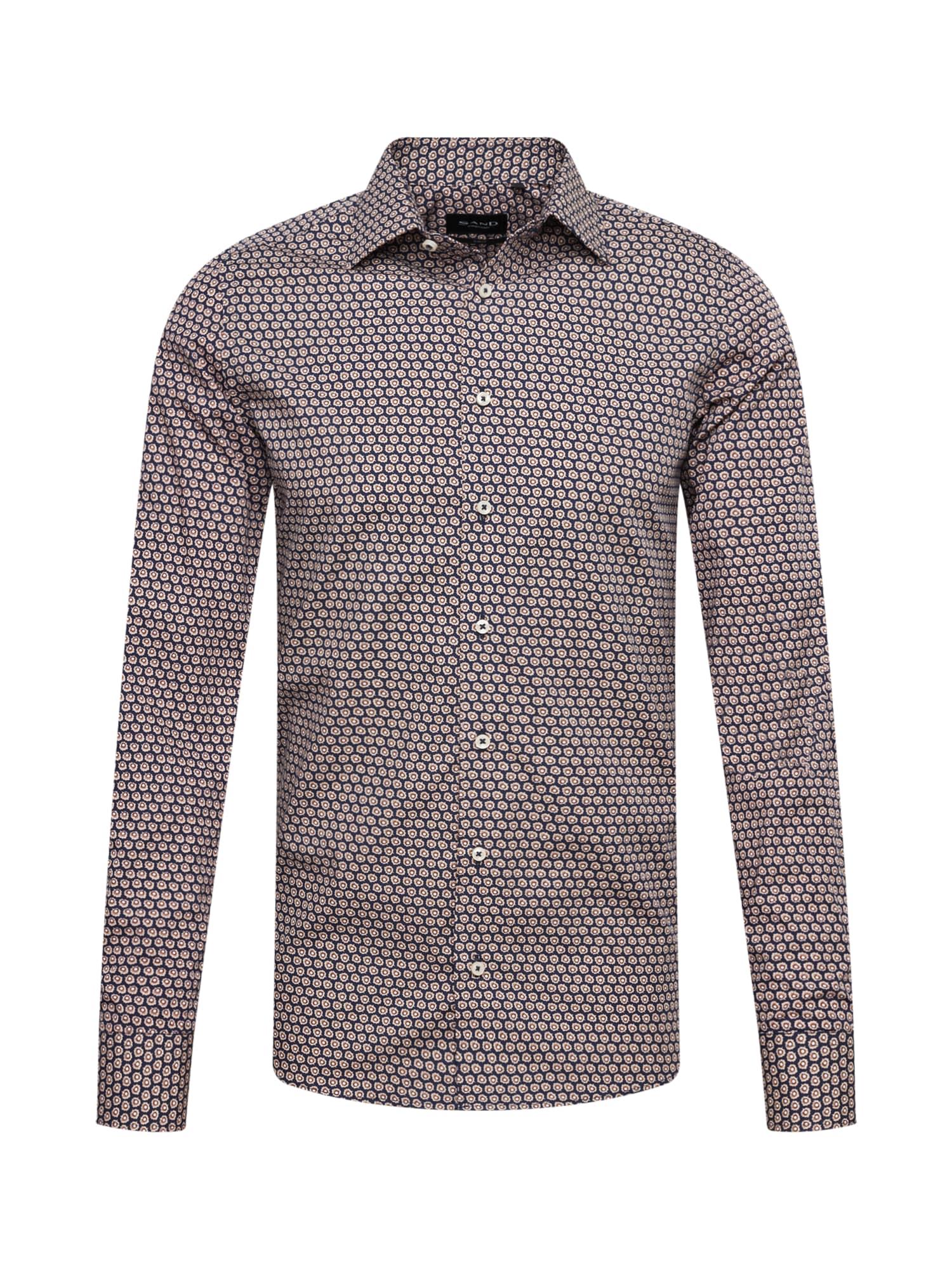 SAND COPENHAGEN Marškiniai