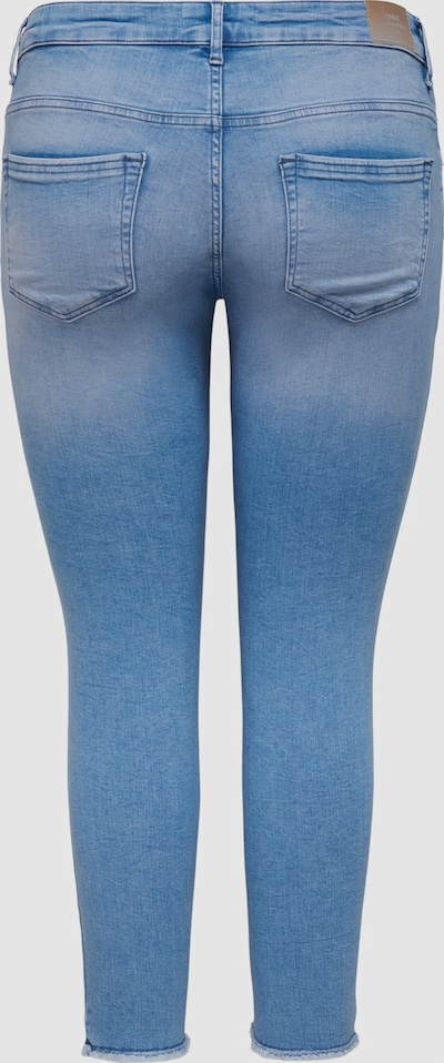 Jeans 'Willy'