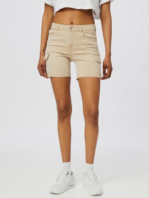 Jeans 'MISSOURI'