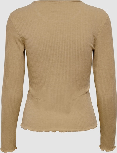Shirt 'Nella'