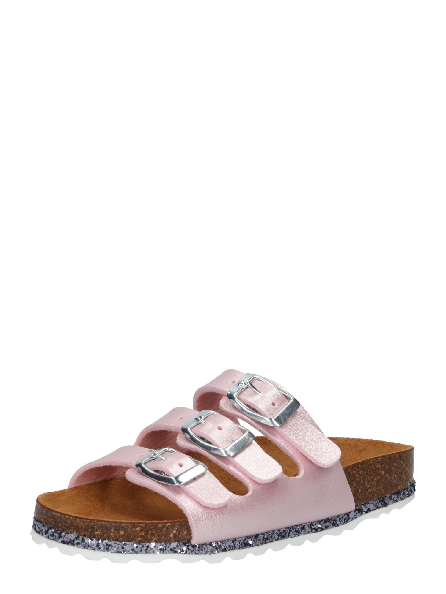 LICO Sandalai