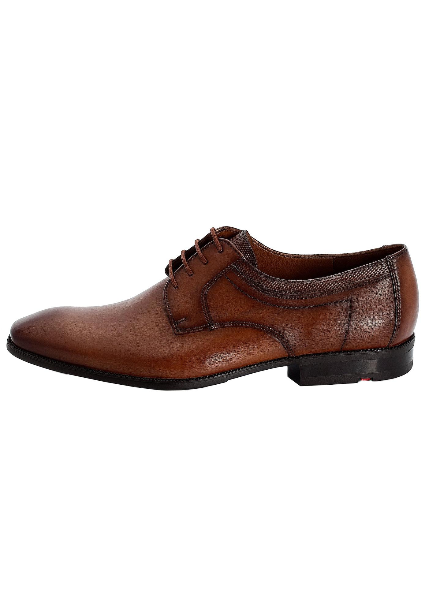 lloyd - Schuhe 'LACOUR'
