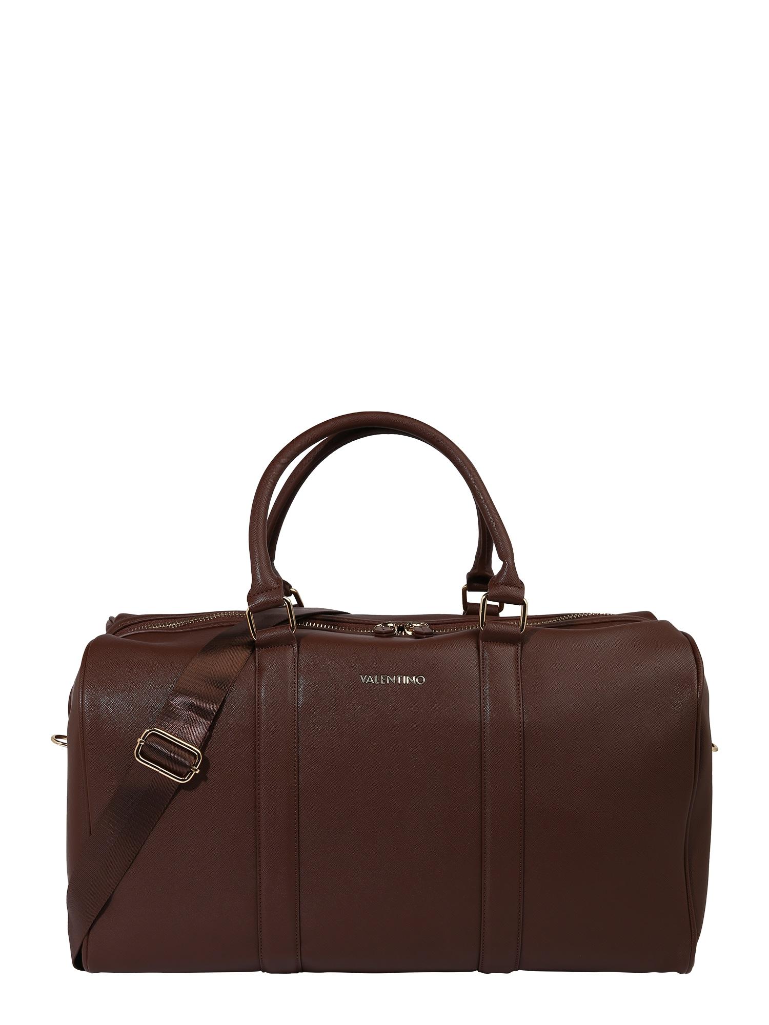 Valentino Bags Kelioninis krepšys