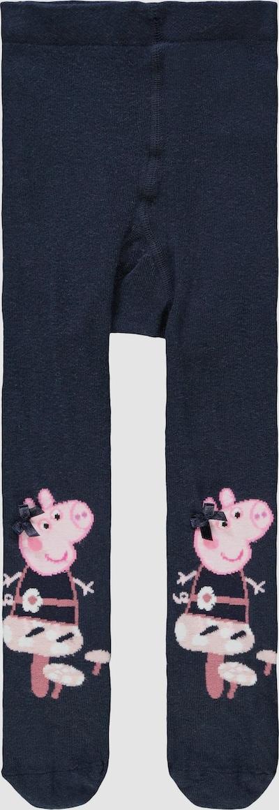 Leotardos 'Peppa Pig'