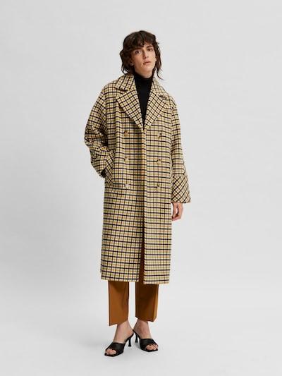 Płaszcz przejściowy 'Ellen'