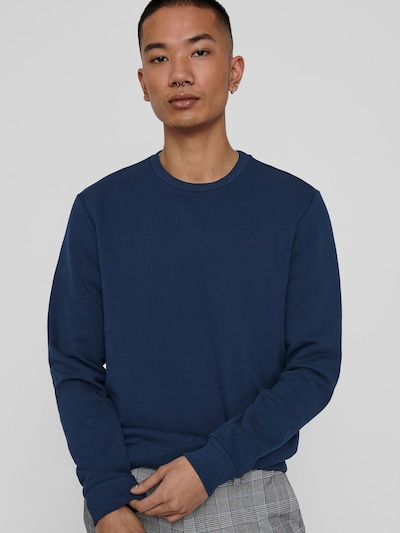 Sweat-shirt 'Ceres'