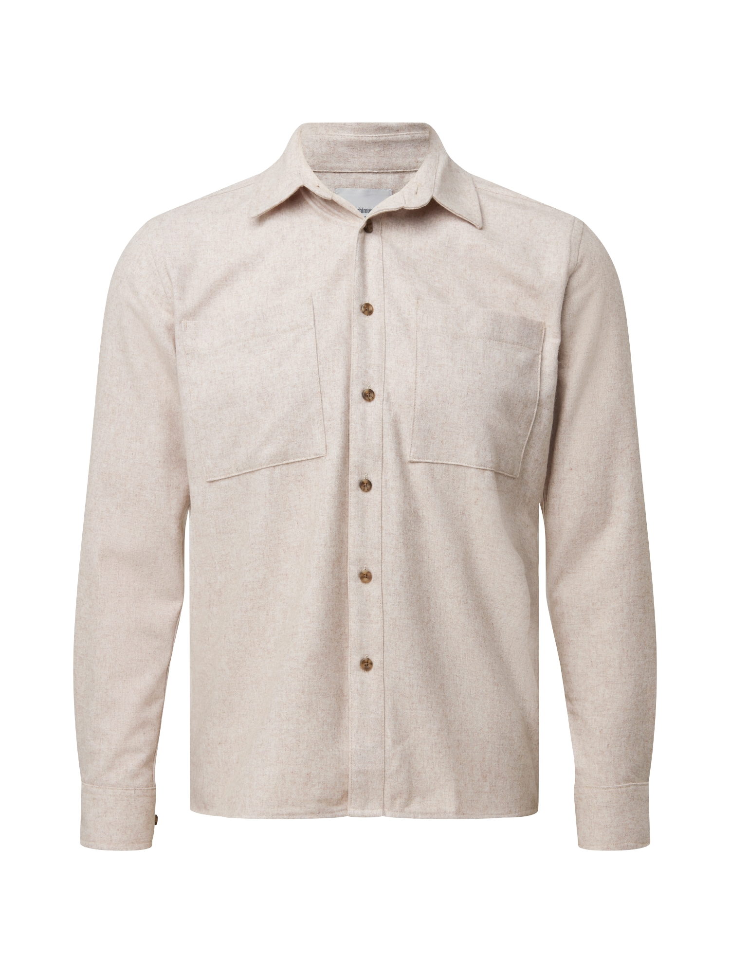 minimum Marškiniai