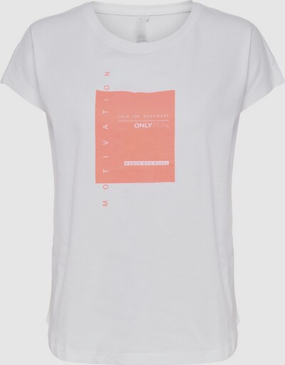Koszulka funkcyjna 'ONPMAGNY'