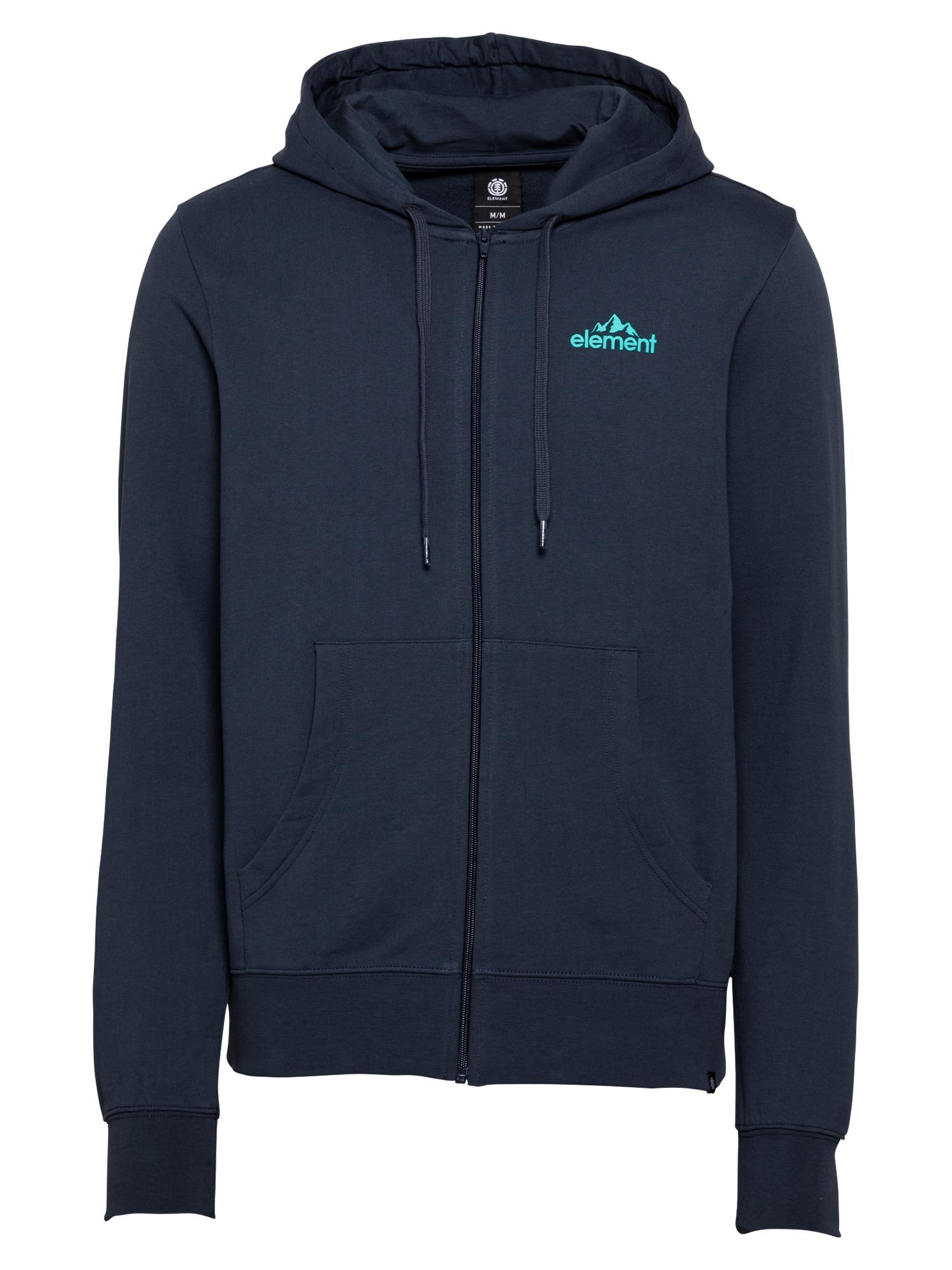ELEMENT Sportinis džemperis