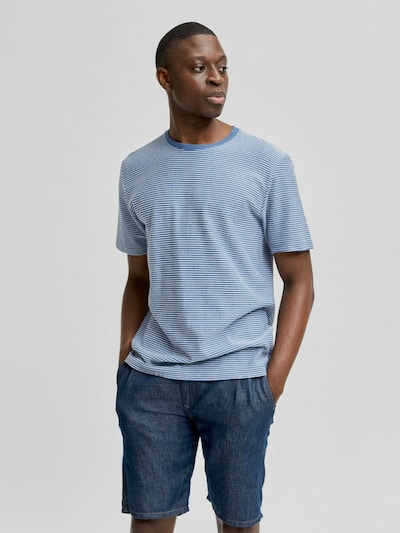 Shirt 'Tristan'