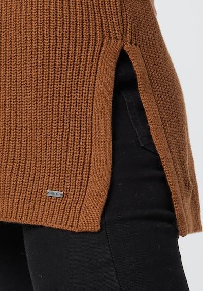 Sweter 'Rossita'