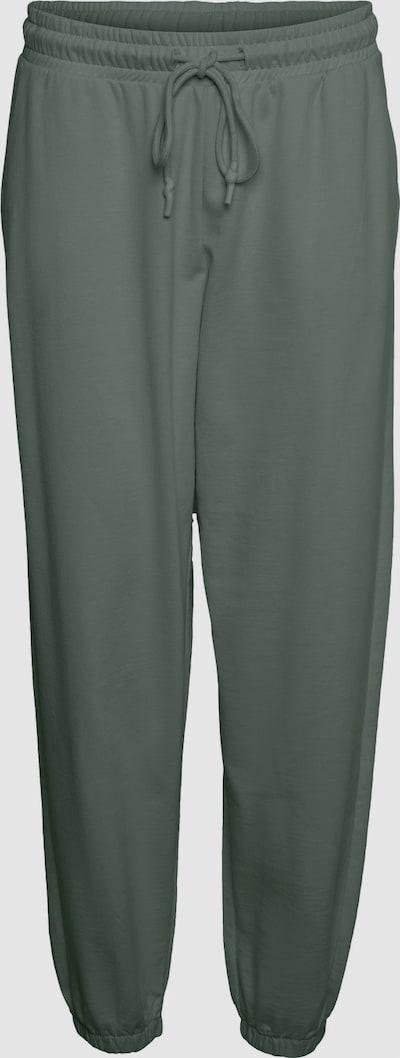 Vero Moda Octavia Sweatpants mit hoher Taille