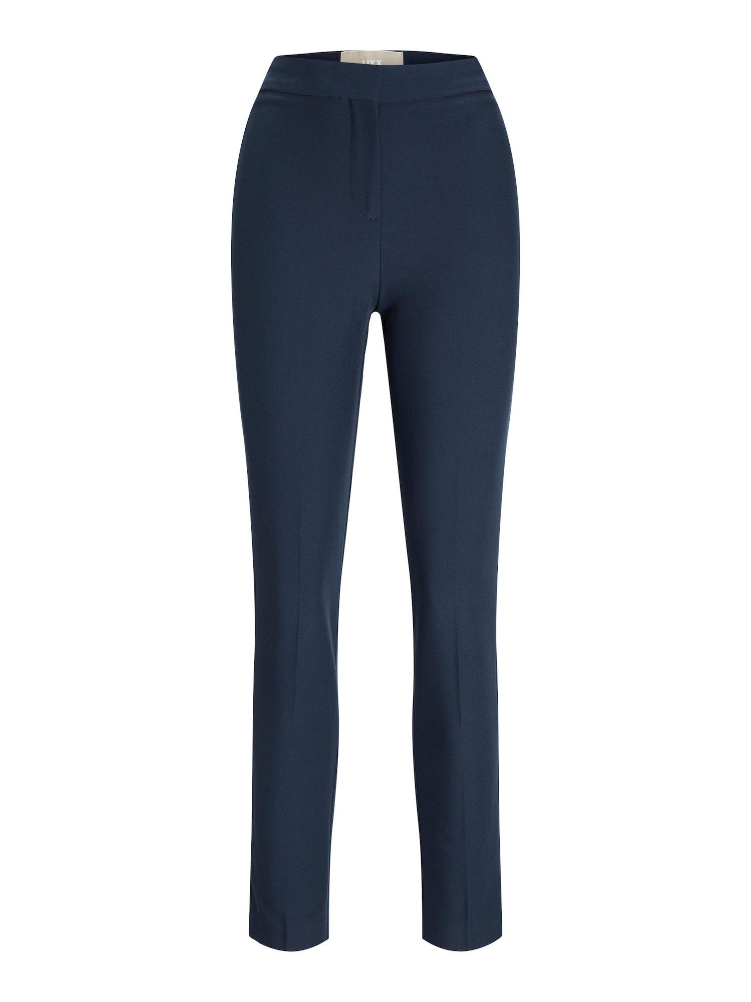 JJXX Kalhoty 'JXKATIE'  tmavě modrá