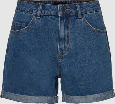 Shorts 'NINETEEN'