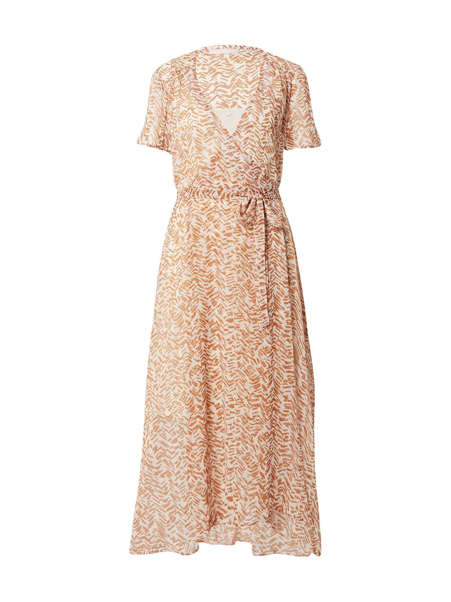 KAREN BY SIMONSEN Vasarinė suknelė