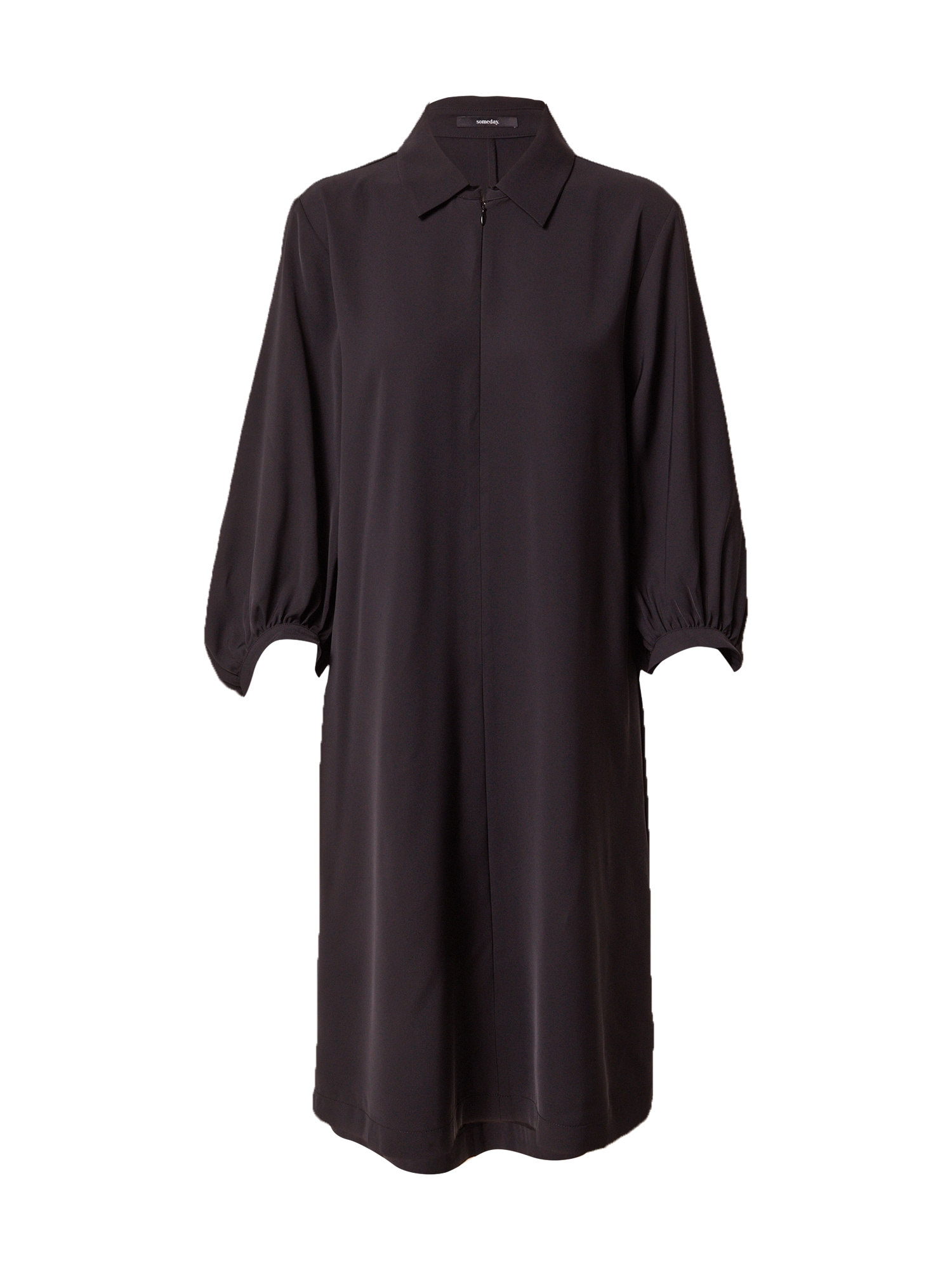Someday Palaidinės tipo suknelė