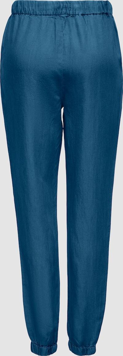 Jeans 'Tessa'