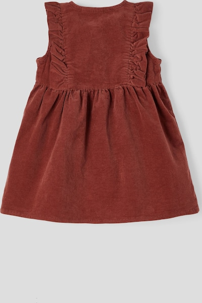 Dress 'Batelis'